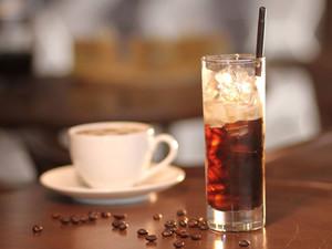 ly-cafe-da